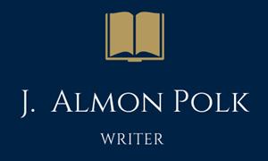 J Almon Polk